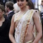 Deepika Padukone Measurements Height and Weight