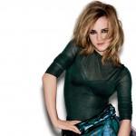 Dimensioni del seno di Emma Watson