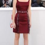 Peso di Emma Watson