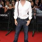 Ian Somerhalder hot