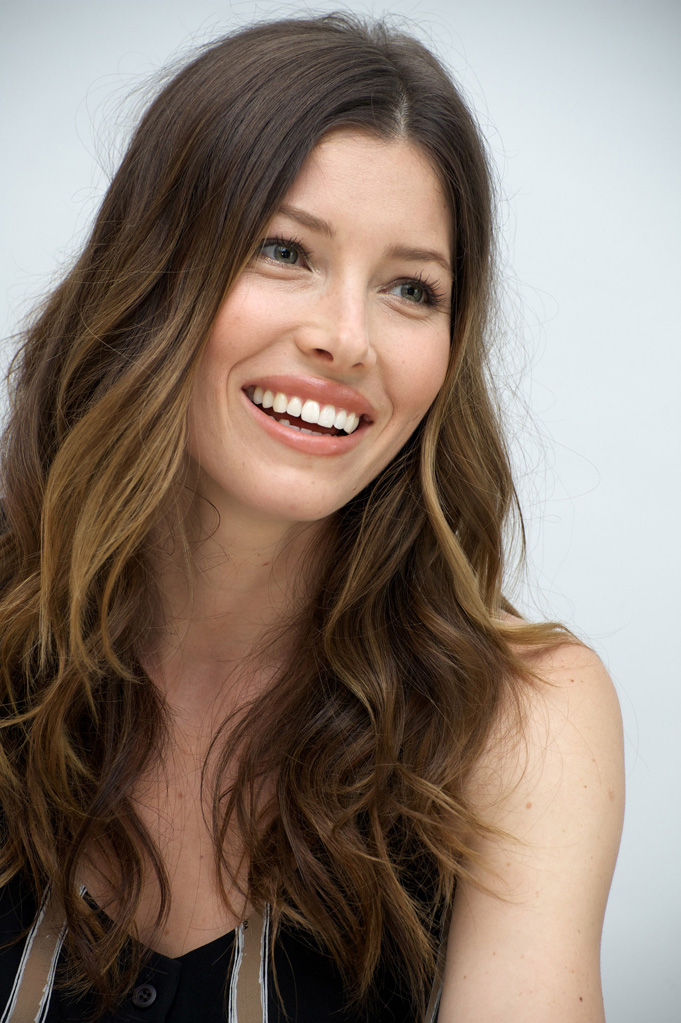 Jessica Biel Measurements Height And Weight-3634