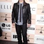 Josh Hutcherson height