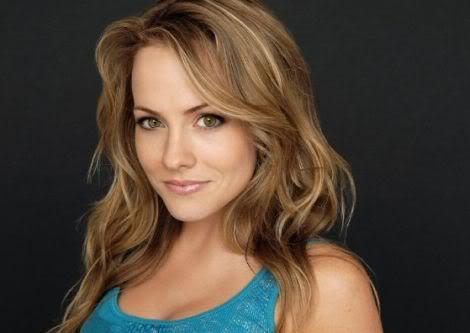 Kelly Stables Height and Weight Measurements