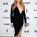 Khloe Kardashian bra size
