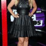 Kristen Bell Weight