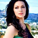 Laura prepon breast size