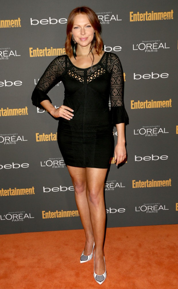 laura prepon weight height and weights