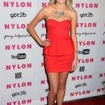 Madison Riley Hot