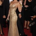Megan Fox breast implants