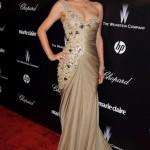 Paris Hilton weight