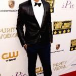 Pharrell Williams hot