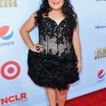 Raini Rodriguez weight loss