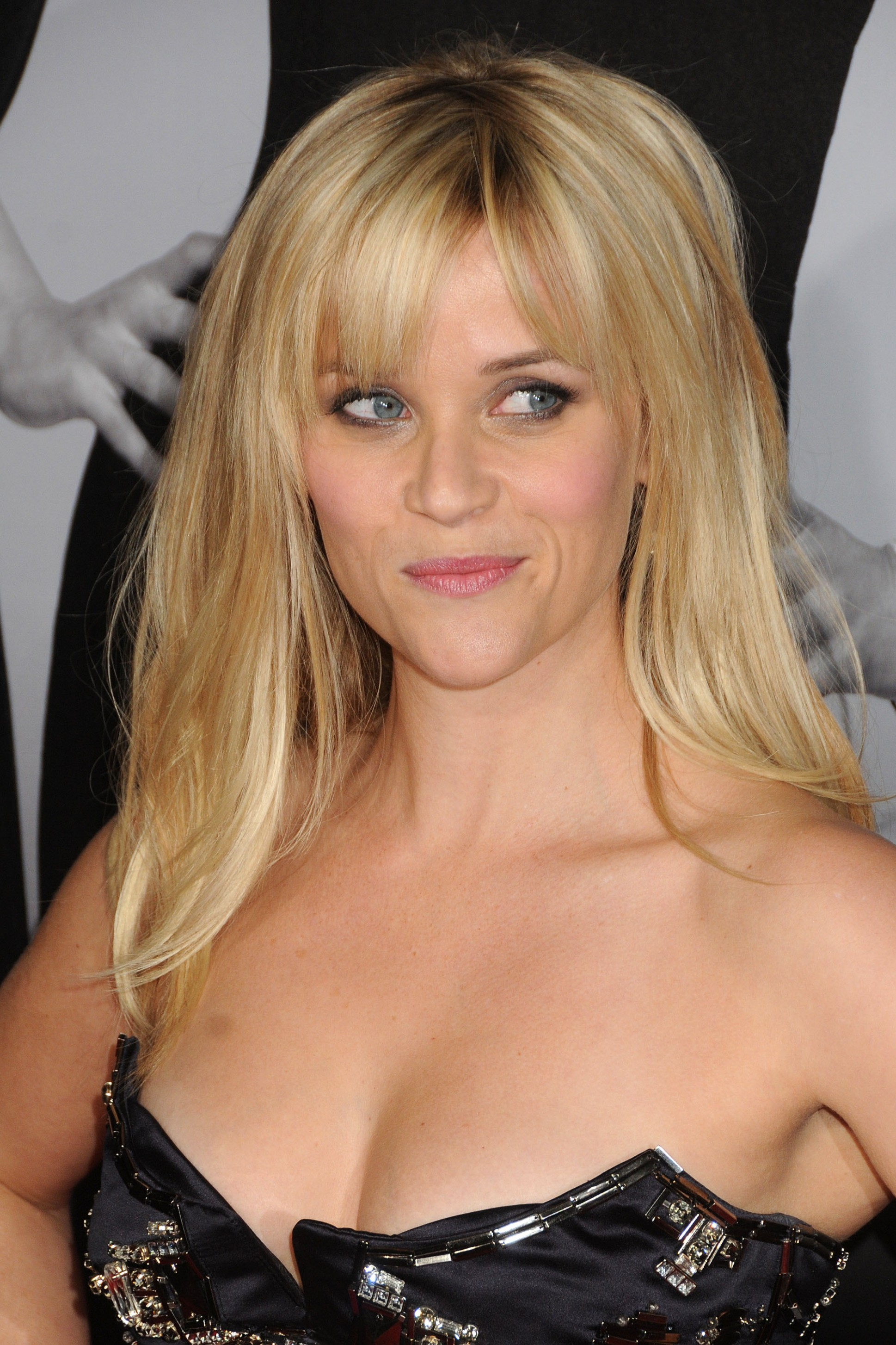 Reese Witherspoon   Overview   Wonderwall.com