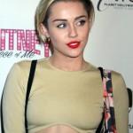 Sexy Miley Cyrus