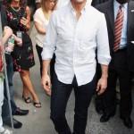 Tom Cruise hot
