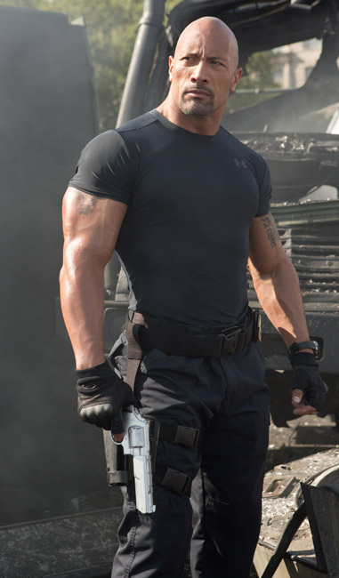 Best Diesel Suv >> dwayne johnson height | height and weights