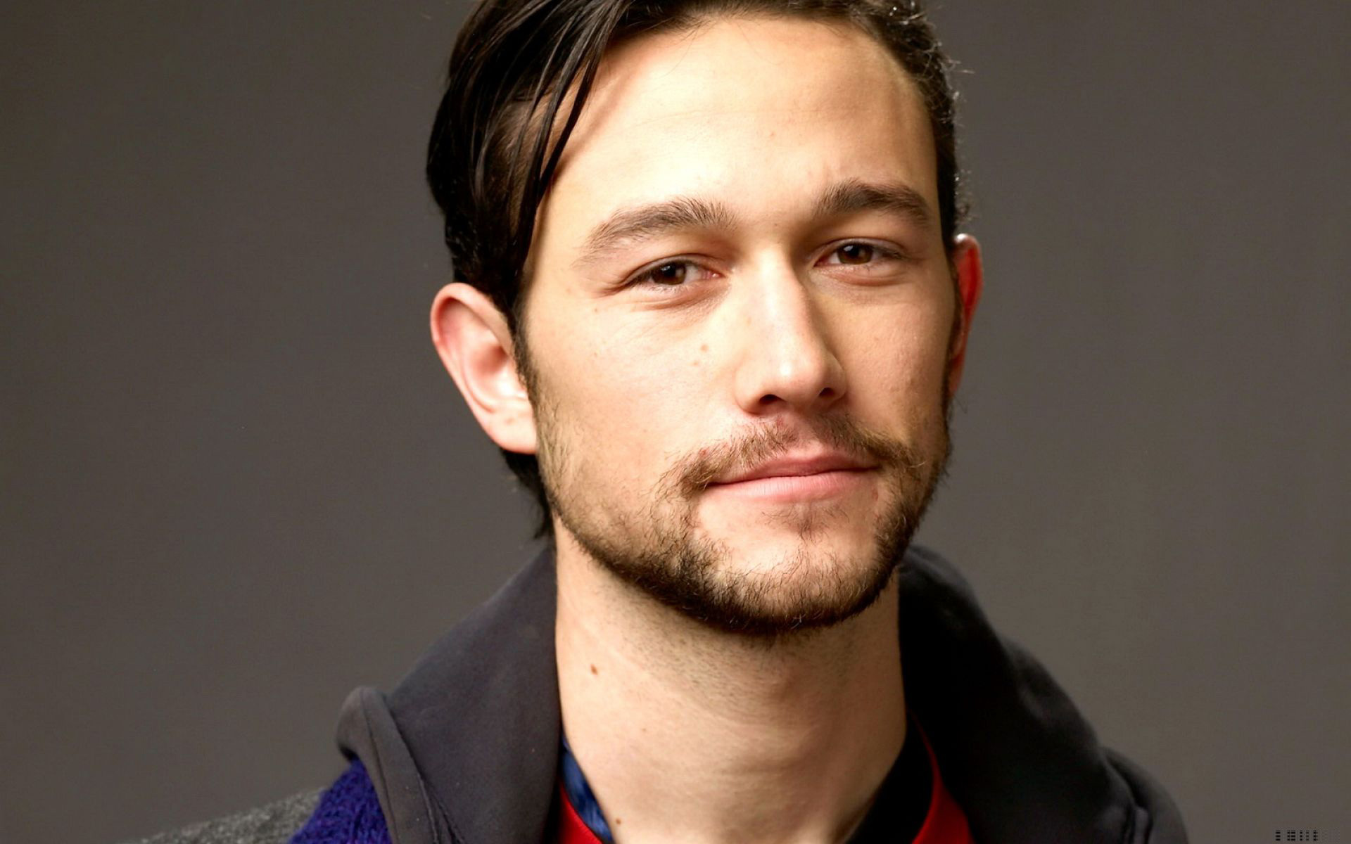 joseph gordon-levitt Beard | height and weights джозеф гордон левитт