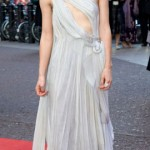 keira knightley eating disorders?