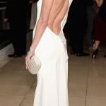 Kate Bosworth Hip Size