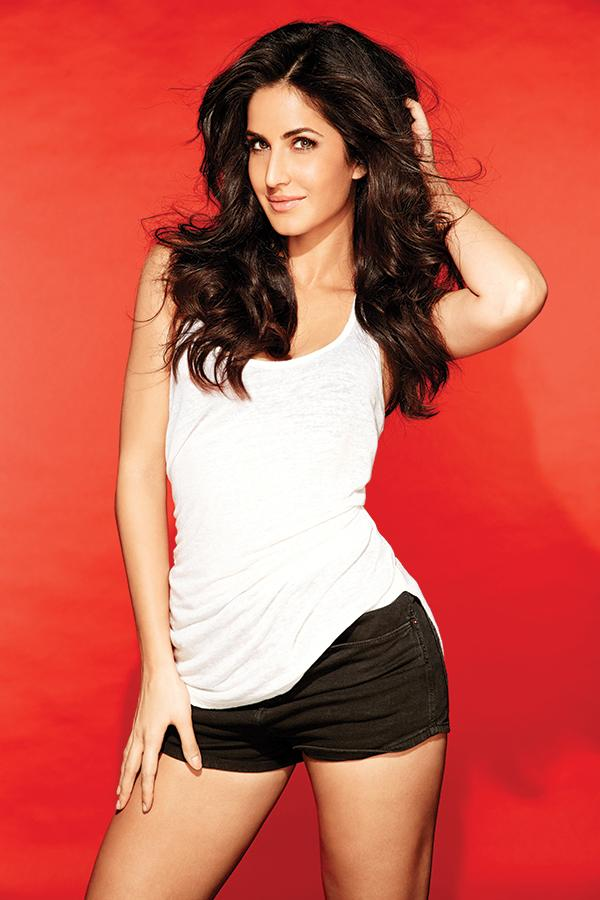 Katrina Kaif Measurements Height And Weight-7371