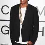 Jay Z Style