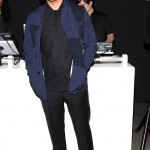 Rob Kardashian Height and Weight