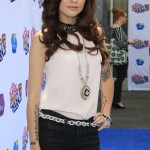Beautiful Cher Lloyd