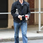 Christian Bale Body Size