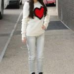 Cher Lloyd Body