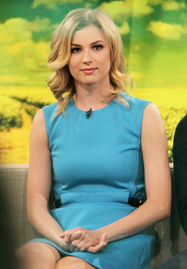 Emily Vancamp Measurements Height And Weight-1296