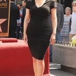 Hot Kate Winslet