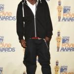 Lil Wayne Body Size