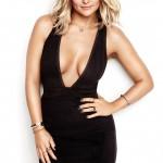 Miranda Lambert Hot