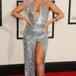 Lady Gaga Figure