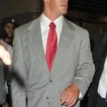John Cena Measurement