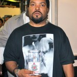Ice Cube Body type