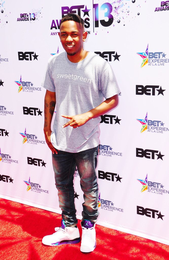 Kendrick Lamar Body Size Height And Weights Lol at kendrick lamar being hipster. kendrick lamar body size height and